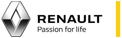 renault-leve