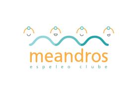 logo_meandros