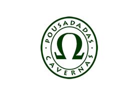logo_pousada1