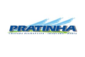 logo_pratinha